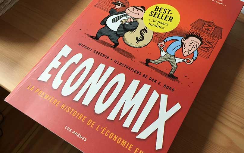 17-04-27_Economix