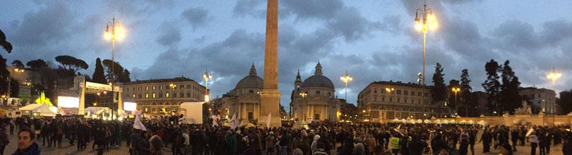 18-03-02_piazza-del-populo